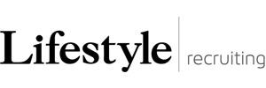 Lifestyle Publications RecruitingLogo