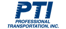 Professional Transportation, Inc.