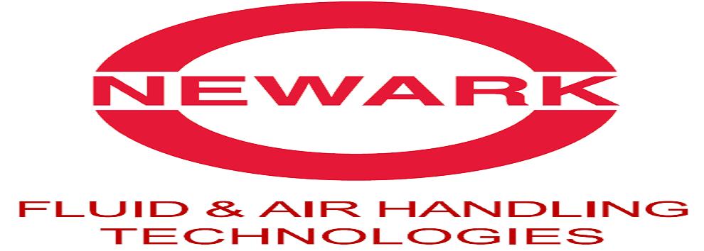 Newark Engineering Pte Ltd