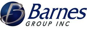 Barnes Group