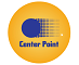 Center Point, Inc.