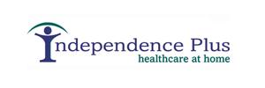 Independence Plus, Inc.Logo