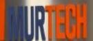 murTech Consulting