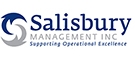 Salisbury Management Inc.