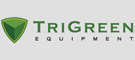 TRIGREEN EQUIPMENT LLC
