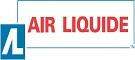 Air Liquide Singapore Private Limited