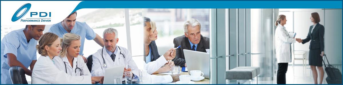 Pharmaceutical Sales Representative PSR Bowling Green KY Jobs