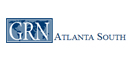 Global Recruiters Network - Atlanta South