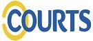 Courts (S) Pte Ltd