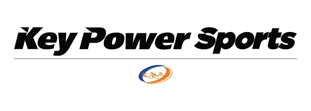 Key Power International Pte Ltd