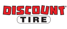 Discount Tire Corporate Careers