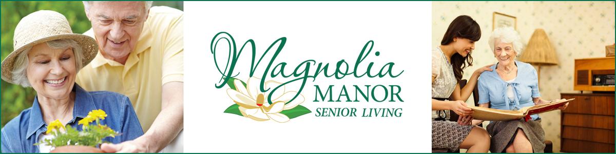 CNA - Certified Nursing Assistant Jobs in Buena Vista, GA - Magnolia ...