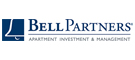 Bell Partners Corporate