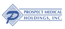 Prospect Medical Systems
