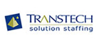TransTech Solution Staffng