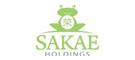 Sakae Holdings Ltd