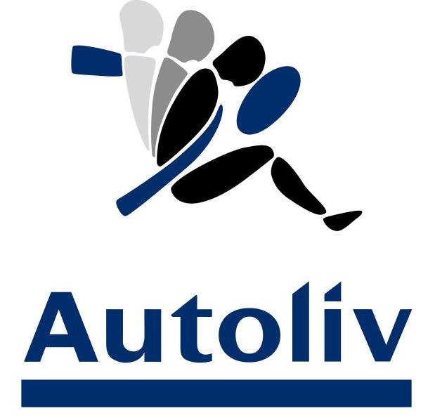 "Academic Work ""Testchaufför till Autoliv"""