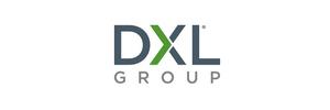 DXL GroupLogo