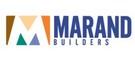 Marand Builders, Inc