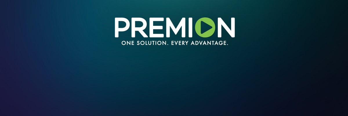 Senior Account Manager at Premion
