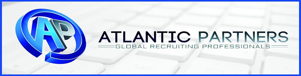 Technical Support I (NO C2C) Jobs in New York, NY - Atlantic ...