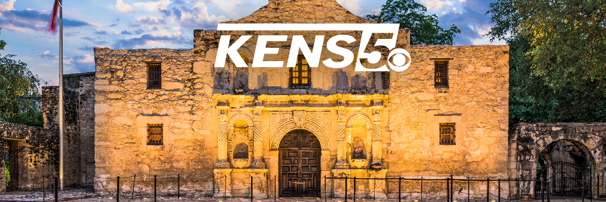Weekend Sports Anchor/MSJ at KENS 5