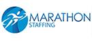 Marathon StaffingLogo