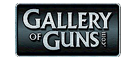 Davidson's Gallery of Guns