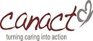 Canact Pte Ltd