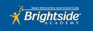 Brightside Academy, Inc.Logo