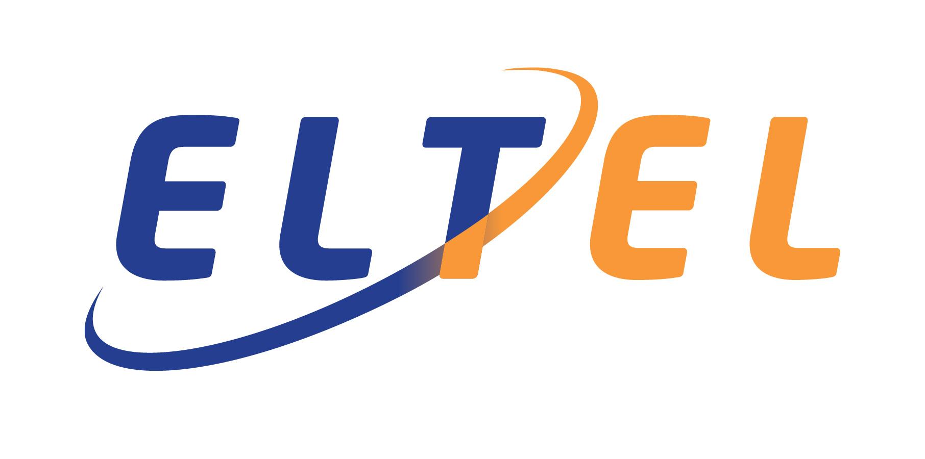 """Academic Work """"Arbetsmiljö- och säkerhetsingenjör inom järnväg till Eltel Rail"""""""
