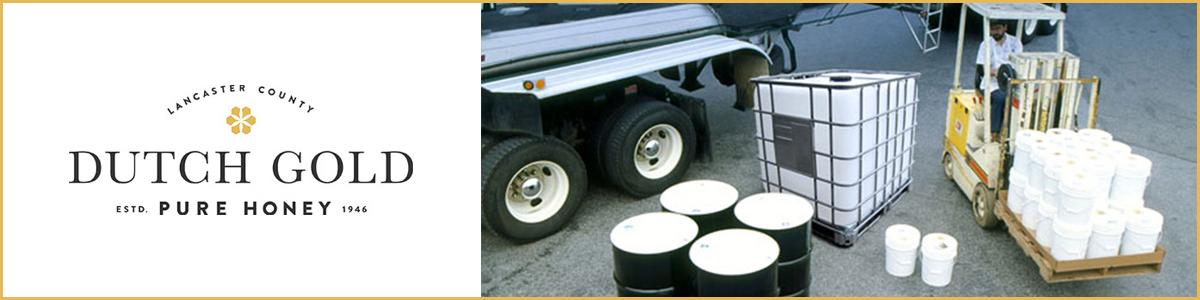 Warehouse Associate/Forklift Operator Job in Lancaster, PA
