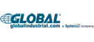 Global Industrial (a Systemax Company)