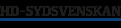 """Invici """"Erfaren Resource Planner/Bemanningsplanerare till HD-Sydsvenskan"""""""