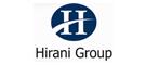 Hirani Engineering and Land Surveying, P.C.