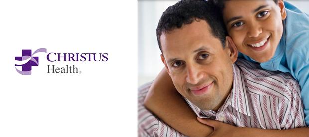 Acute Care NP/Physician Assistant-Cardiac Observation Unit-Tyler, TX