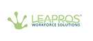 LEAPROS Workforce Solutions