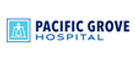 Pacific Grove Hospital