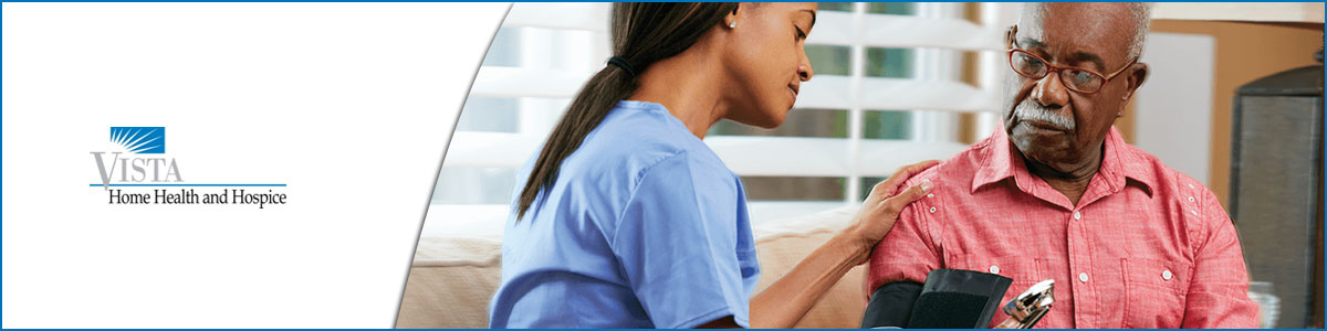 clinical supervisor hospice - Clinical Supervisor Job Description