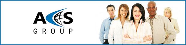Splunk Admin Job in Sunnyvale, CA - American Cybersystems, Inc  (ACS