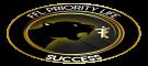FFL Success