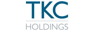TKC HOLDINGS, Inc
