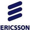"Academic Work ""Fibertekniker till Ericsson Local Services"""