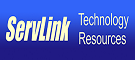 ServLink Technology Resources Pte Ltd