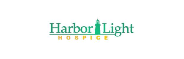 Awesome Registered Nurse (RN) U2013 Hospice Nurse U2013 Healthcare Jobs In Mishawaka, IN   Harbor  Light Hospice