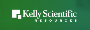 Kelly Scientific ResourcesLogo