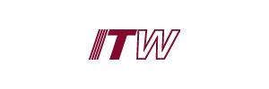 ITW WeldingLogo
