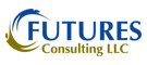 Futures Consulting LLC
