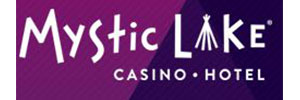 Mystic Lake Casino and Hotel