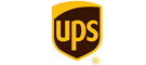 UPS Louisville Worldport